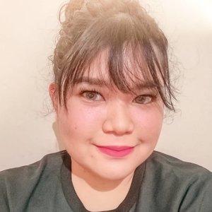 I'm wearing @x2softlens in Nu Quartzo 😍👓. Comfiest lense i've ever wear ❤️. #softlense #x2softlens #nuquartzo #makeup #beauty #makeupaddict #makeupjunkie #motd  #makeuplover  #instamakeup #wakeupandmakeup #eyelashextension #ragamkecantikan #hairstyle  #bloggerceria #bloggerceriaid #beautyblogger #beautyenthusiast #skincare  #nomakeupmakeup #freckles  #clozette #clozetteid #kriwil #curlyhair #curlynaturalhair #curlyhairstyles #curlyhairroutine #curlycommunity #curlygirl