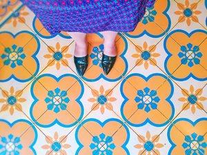 #fromwhereistand #ihavethisthingwithfloors #ihavethisthingwithcolor #shoes #shoe #kicks #envywear #instashoes #instakicks  #solecollector #soleonfire #nicekicks  #shoeporn #fashion #swag #instagood #photooftheday #shoegasm #kickstagram #walklikeus #peepmysneaks #oxfordshoes #mules #mulesofinstagram #muleshoes #csiriano #cristiansiriano #GAP #clozette #clozetteid