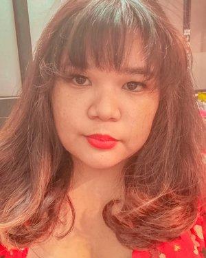 #makeup #beauty #makeupaddict #makeupjunkie #motd #makeuplover  #instamakeup #wakeupandmakeup #clozetteid  #tasyamakeuppreference #beautysocietycollabreview #beautychannelid #beautybloggerindonesia #bloggerceria #ragamkecantikan #tampilcantik #indonesianbeautyblogger #indobeautysquad #beautybloggertangerang #bloggermafia  #kbbvfeatured  #monolidmakeup
