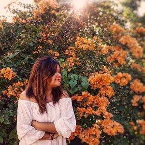 🍁🍂🍃🍀🌺 · · #summer #summertime #sun #envywear #hot #sunny #warm #fun #beautiful #sky #clearskys #season #seasons #instagood #instasummer #photooftheday #nature #clearsky #bluesky #vacationtime #weather #summerweather #sunshine #summertimeshine #clozette #clozetteid