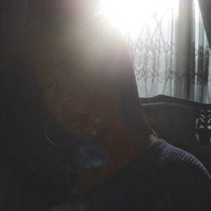 Selamat hari Senin! Lancar-lancar yah Puasanya. Lancar juga pencernaan & peredaran darahnya.  Aminnn 🙏🏻•••#ClozetteID #LawanCorona #LawanCovid19 #StayAtHome #StayHome #SharingisCaring  #BeautyEnthusiast #SelfQuarantine #WorkFromHome