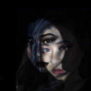 Save yourself, again 🖤🌝•••#clozetteid #100daysofmakeup #makeuplooks #makeuplovers #inssta_makeup #liquidlipstick #make4glam #makeuplovers #witchcraft #myartistcommunity #indobeautygram #indobeautyblogger
