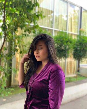 kon·tem·pla·si /kontémplasi/ n renungan dsb dng kebulatan pikiran atau perhatian penuh #KBBI 📷: @diondimitri • #ClozetteID #MakeupLover #makeuplovers #makeupartist #makeupjunkie #makeupblogger #beautylover #beautyblog #mua #beautygram #beautybloggerpage #indobeautygram #indobeautyblogger #beautybloggerindonesia #BeautyBloggerIndo #inssta_makeup #makeupisart #makeuplooks #make4glam #liquidlipstick #lumix #lumixgf8 #undertheradar_makeup #tampilcantik #makeuptutorial