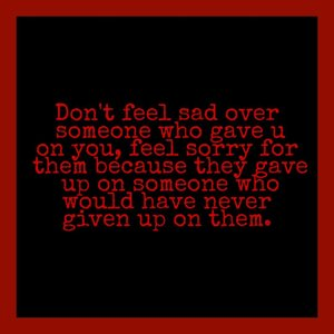 Credits: @thegoodquote..........#quotes #quote #quotestoliveby #quoteoftheday #motivationalquotes #motivation #lifequotes #lovequotes #loves  #black #red #blood #feelings #efforts #mutual #notmine #secretlove #clozetteID #picsart #squaready #love #lust #theone #replace #nottheonlyone #ego #unanswered #nameless