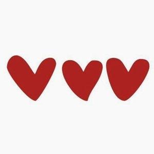 #valentine #valentines #valday #valsday #valentines2017 #clozetter #clozetteID #clozette
