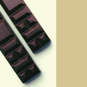 5. Favourite ..Chocolatier ~des tablettes de chocolat~ alias coklat bar..#jalanjajanhalal #bloggerfollowblogger #bloggerfollowbloggerindonesia#indonesianblogger #bloggerindonesian #bloggerindonesia #blogger #bloggerindo #clozetteid #indonesia #bloggercrony