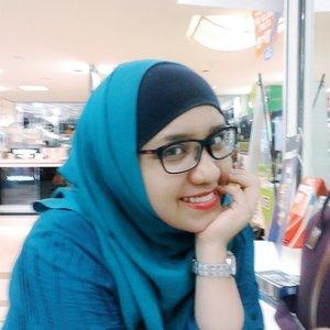 #loveonID #clozetteID #tbt #throwback #hotd #lotd #instahijab #instagram #muslimfashion #hijab #lotd #makeup