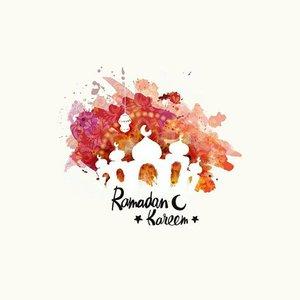 Marhaban Yaa Ramadan. 🌸🌸🌸🌸 Semoga Ramadan tahun ini mampu membentuk kita menjadi manusia yang lebih baik lagi. Aamiin yaa Rabb 💐💐💐💐 #MarhabanYaaRamadan#RAMADANKAREEM #Day3#ramadan2019 #PuasaRamadan #clozetteID
