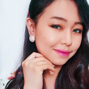 Girls just wanna have fun!So i create this look, inpired from Yuri SNSD in Lion Heart MV😊Check on ny new blogspot how to get this look. Now, on my bio 😉#Beautiesquad #BeautiesquadMayCollaboration #CelebrityInspiredMakeup #ClozetteId