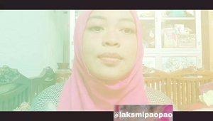 Hi gaes.. aku mau kasih tips ke kalian cara bikin Make up Simple buat nonton bareng Gebetan!Yes! Cuma butuh 3 produk @bourjois_idYang bikin happy lagi pas buat travelling & very helpfull.. aka ga perlu bawa make up banyak hihiUntuk video lengkapnya kalian bisa cek ke youtube aku yang langsung ngelink sama bio Instagram ku 💃Luv @beautyhaulindo.#mahasiswa #simplemakeup #makeupnatural #frenchmakeup #french #makeuptransformation #makeupkoreatutorial #makeuppemula #makeuptutorial #clozzetebeauty #Clozetteid #freshmakeup #bourjois #love
