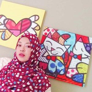 恭喜發財,新年快乐!🐁祝我们所有人幸福快乐!☘️..#新年快乐 #lunarnewyear #clozzeteidpotw #clozetteid #selca #漂亮 #art #lunarmakeup #cny #makeupideas #prettygirls #gongxifacai