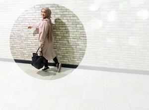 📷 by @nianastiti Love yourself first before you love others 💋 ••• #ootd #stylediary #andiyanipics #clozetteid #clozettedaily #fashion #hijabfashion #diaryhijaber #hijabootdindo #lifestyleblogger #lifeofablogger