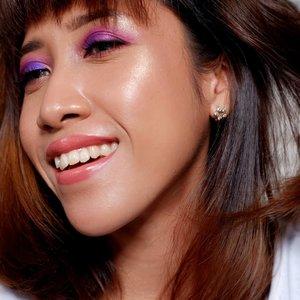Beauty brand lagi banyak yg diskon. Kalian udah kalap beli apa aja, sobat menthel? 🤸�♀� --- #faceoftheday #makeup #makeupideas #clozetteid #beauty #beautybloggers #indonesiabeautyblogger