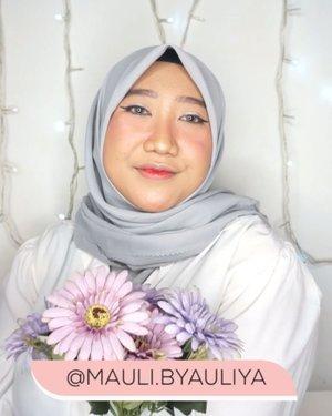 Kalo hijabnya cakep, bawaannya pengen narsis mulu. 🤣 - Hijab: @mauli.byauliya - #ClozetteID #hijab #hijaber #hijabee #hijabinstan #fashionhijab #hijabinstansurabaya #diamondhijab #polycottonhijab #olshophijabsurabaya #olshophijabsidoarjo