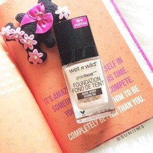 Beberapa hari yang lalu aku dapat paket dari @yukcobain untuk direview 💃🏻..Penasaran dengan hasil reviewnya? Will be upload soon 😁 #clozetteid #yukcobain #beautiesquad #beautybloggerid #indonesiabeautyblogger #wetandwild #blogger #bloggerlife #wakeupandmakeup