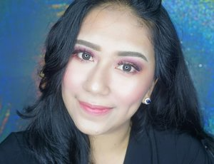 𝐈 𝐡𝐚𝐯𝐞 𝐚 𝐰𝐨𝐧𝐝𝐞𝐫𝐟𝐮𝐥 𝐆𝐨𝐝 𝐰𝐡𝐨 𝐡𝐚𝐬 𝐩𝐫𝐨𝐦𝐢𝐬𝐞𝐝 𝐚𝐧𝐝 𝐢𝐬 𝐚𝐛𝐥𝐞 𝐭𝐨 𝐟𝐮𝐥𝐟𝐢𝐥𝐥. 𝐌𝐲 𝐟𝐚𝐢𝐭𝐡 𝐚𝐠𝐫𝐞𝐞𝐬 𝐭𝐨 𝐭𝐫𝐮𝐬𝐭 𝐢𝐧 𝐇𝐢𝐬 𝐬𝐭𝐫𝐞𝐧𝐠𝐭𝐡 😇 . . . . . .  @muasibarani10 #YossiMakeup #ClozetteID #Indobeautysquad #Makeuptutorial  #Selebgram #Beautynesiamember  #BloggerMafia #BeautyBloggerIndonesia #beautyblogger #youtube  #tampilcantik #blogger @tampilcantik #likeforlikes #like4likes #likeforfollow #like4likes #likeforlikeback #photooftheday #follow #followforfollowback #likeforlikeback #likelike