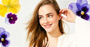 A Must-Read Guide to Good Skin Karma