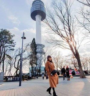 Menikmati Pengalaman Jalan-Jalan Virtual Melalui Feel The Rhythm Of Korea