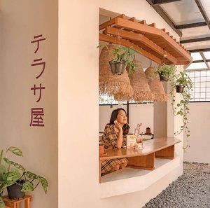 Yuk, Intip 5 Rekomendasi Coffee Shop Bernuansa Jepang Yang Menarik Untuk Dikunjungi