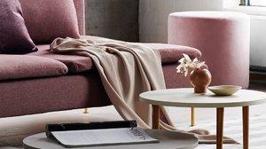 How to Make Your Ikea Furniture Look Custom-Made