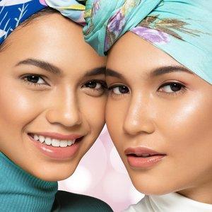 Selebrasi Kemeriahan Ramadan Dengan Koleksi Terbaru Dari The Body Shop