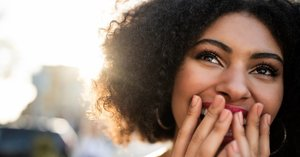 50 Ways to Feel Better About Yourself When You've Lost Your Self-Confidence