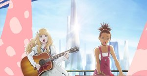 The 8 best anime shows on Netflix for your next binge-watching session