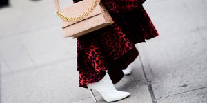 The Comfiest Work Shoes Our Editors Swear By