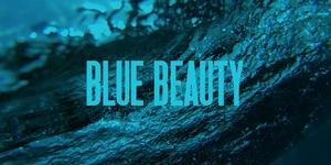 "Wait, What Even Is ""Blue Beauty""?"