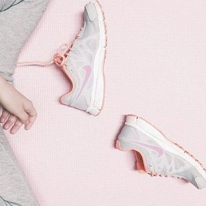 Be fit and fab! Pasti kamu punya sneakers kesayangan, bukan? Seperti apa sih? Yuk share di sini bit.ly/clozetteshoes (photo by #Clozetter @darunilaw)  #ClozetteID #fashion #outfitinspiration #instafashion #clothes #instalook #outfit #ootd #portrait #clothing #style #look #lookbook #lookoftheday #outfitoftheday #ootd #stylish #instaoutfit #fashionjunkie #accessories #dainty #edgystyle #lbd