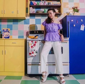 Jaga Kesegaran Bahan Makanan Dengan Chest Freezer Inovatif Dari Aqua Japan