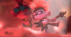 15 Movies Your Kids Can Watch on Peacock, Including Trolls World Tour