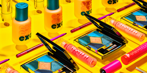 30+ Makeup Organizing Hacks That'll Make You Feel So. Much. Better.