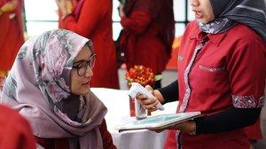 Sudah tau bahwa ada 2 faktor yang dapat merusak kulit? Apa saja ya? Yuk, cek penjelasan dari @natur_e_indonesia di artikel berikut http://bit.ly/duafaktorperusakkulit (link di bio).#ClozetteID #KembalikanCantikMudaMu