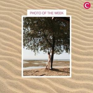 Clozette Photo of the Week  By @witaervianda Follow her Instagram & ClozetteID Account. #ClozetteID #ClozetteIDPOTW
