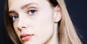 The Best Volumizing Products to Make Fine Hair Look Thick and Full