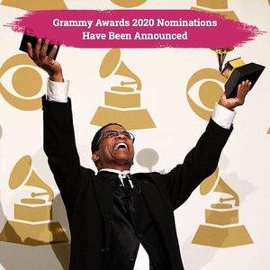 Ajang penghargaan musik bergengsi di dunia, Grammy Award, sudah mengumumkan nominasinya untuk 62nd Annual Grammy Awards yang akan berlangsung awal tahun 2020 nanti..Lizzo dan Billie Eilish menjadi dua artis tak terduga yang memuncaki daftar nominasi kali ini, lho, Clozetters! Selain itu, Billie Eilish yang masih berusia 17 tahun menjadi nomine termuda sepanjang sejarah Grammy..Selain mereka berdua, tentunya ada beberapa artis yang sudah menjadi langganan nominasi Grammy dan diprediksi akan pulang membawa beberapa penghargaan, seperti Taylor Swift, Ariana Grande, dan Beyonce..62nd Annual Grammy Awards ini akan digelar pada 26 Januari 2020 mendatang dan menghadirkan Alicia Keys sebagai host-nya Siapa jagoanmu di Grammys kali ini, Clozetters?.📷 @recordingacademy#ClozetteID #Grammys #GrammyAwards