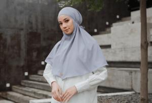 Rekomendasi Hijab Instan di Bawah Rp150.000