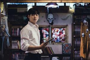 True Beauty, K-Drama Terbaru Cha Eun-woo, Siap Tayang di Viu