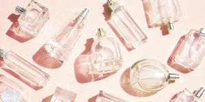 Summer Fragrances That'll Legitimately Make You a Happier Woman