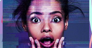 Do YOU have Netflix face? How your phone, laptop and iPad are coming for your skin