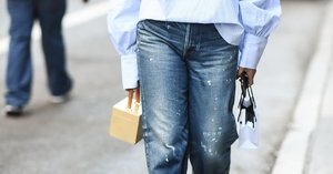Buying New Jeans? How About a Pair From One of These Sustainable Denim Brands?