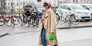 All the Retro '70s Fashion Trends Making a Comeback