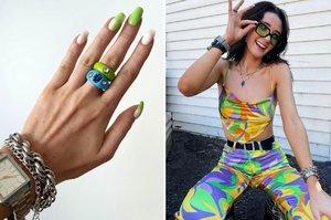 8 Ways To Create Fresh Fashion Content On TikTok