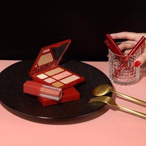 Kosmetik Berkualitas Persembahan WCKD Untuk Perempuan Modern Indonesia