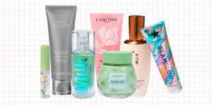 These Oddly Satisfying Beauty Products Will Trigger Your ASMR