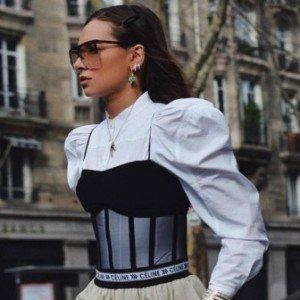 5 Fashion Tips Ini Bisa Bikin Gayamu Makin Fashionable