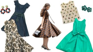 Why I'm Committing to Shopping Only Vintage in 2021