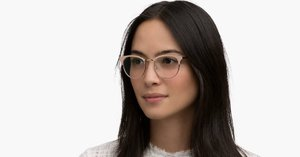 21 Blue Light Glasses That Will Save Your Eyes From Hours of Screen Time