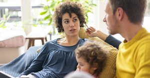 A Family Member Says Something Racist In Front of Your Kids – This Is Your Next Move